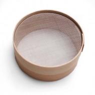 Síto dřevěné 10 cm