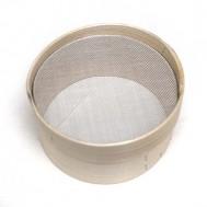 Síto dřevěné 15 cm