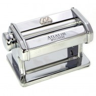 Sada Atlas 150 Roller + Vermicelli