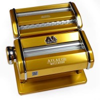 Atlas 150 zlatý